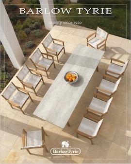 exklusive mobel marken, exklusive gartenmöbel und sonnenschirme berlin, brandenburg, potsdam, Design ideen